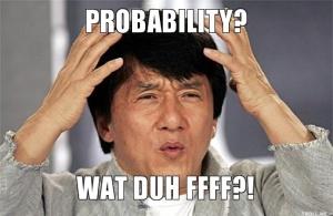 probability-wat-duh-ffff
